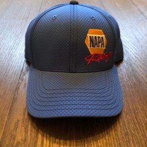NASCAR NAPA Chase Elliott #24 hat